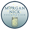 Morgan Nick Foundation